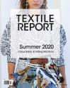 Textile Report, Abonnement Deutschland