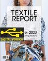 Textile Report Digital, Abonnement Welt Luftpost