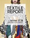 International Textile Report no. 4/2016