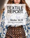 Textile Report, Abonnement par avion