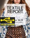 International Textile Report no. 4/2017 Digital Version