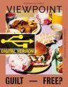Viewpoint Digital, Abonnement Welt Luftpost
