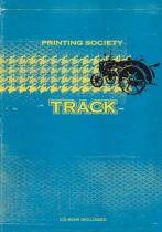 Track (incl. CD-Rom)