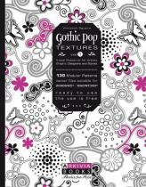 Gothic Pop Textures Vol. 1 incl. DVD