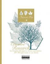 Natural Pop Graphics Vol. 1 incl. DVD