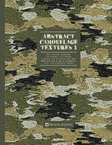 Abstract Camouflage Textures Vol. 1 incl. DVD