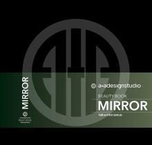 A + A Mirror A/W 2019/2020