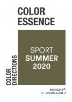 Color Essence Sportswear, Abonnement Europa