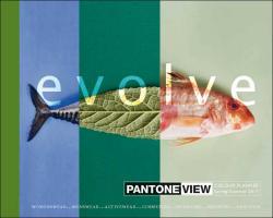 Pantone View Colour Planner, Abonnement Europa