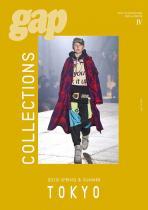 Collections Women PAP, Abonnement (pour l'Europe)