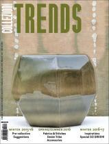 Collezioni Trends no. 111