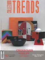 Collezioni Trends no. 118
