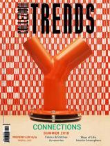 Collezioni Trends no. 119