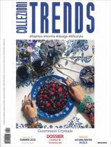 Collezioni Trends, Abonnement Deutschland