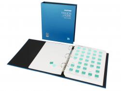 PANTONE Fashion & Home Cotton Chip Set