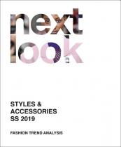 Next Look S/S 2019 Fashion Trends Styles & Accessories