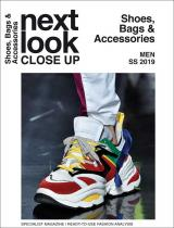 Next Look Close Up Men Shoes Subscription Germany