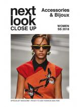 Next Look Close Up Women Accessories - Subscription Germany