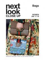 Next Look Close Up Women Bags  no. 02 A/W 2017/2018