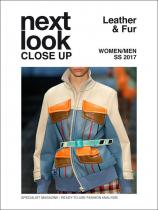 Next Look Close Up Women/Men Leather &  Fur - Subscription Germany