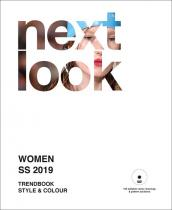 Next Look Womenswear S/S 2019 Fashion Trends Styling incl. DVD