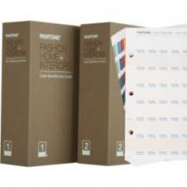 PANTONE Fashion Home + Interiors Color Specifier TPG incl. 210 new