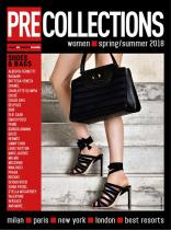 PreCollections Shoes & Bags, 2 Years Abonnement Allemagne