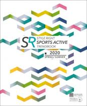 Style Right Sports Active, Subscription World Airmail
