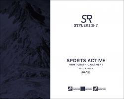 Style Right Sports Active, Abonnement Deutschland