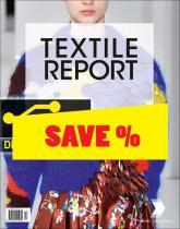International Textile Report no. 3/2017 Digital Version