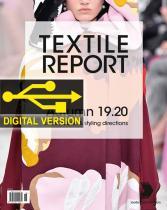 International Textile Report no. 3/2018 Digital Version