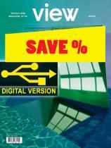 View Textile Magazine no. 114 Digital Version