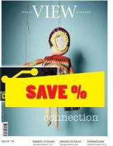 View Textile Magazine no. 118 Digital Version