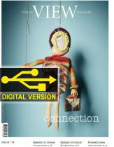 View Textile Magazine no. 118 Digital Version