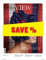 View Textile Magazine no. 120