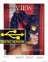 View Textile Magazine no. 120 Digital Version