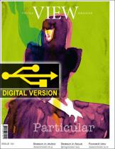 View Textile Magazine no. 121 Digital Version