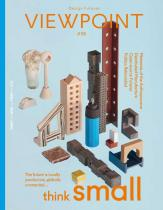 Viewpoint Design no. 38