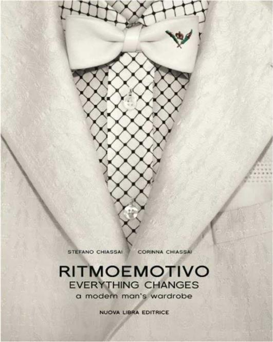 Ritmoemotivo Everything Changes