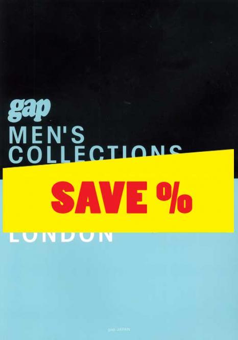 Collections Men Paris/London S/S 2017