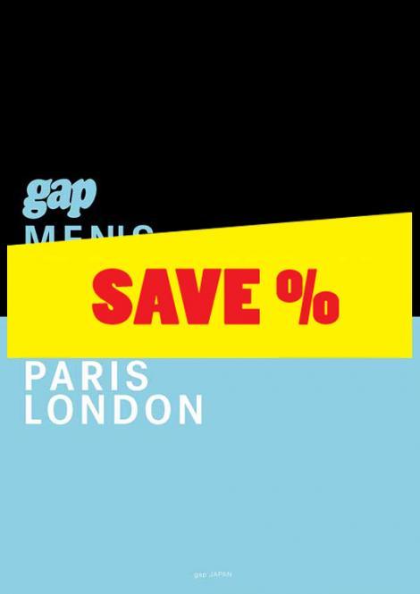 Collections Men Paris/London S/S 2018