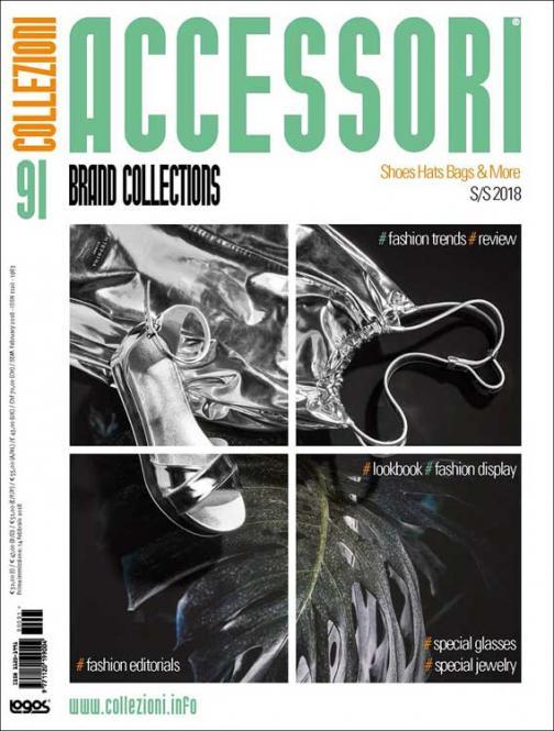 Collezioni Accessories no. 91