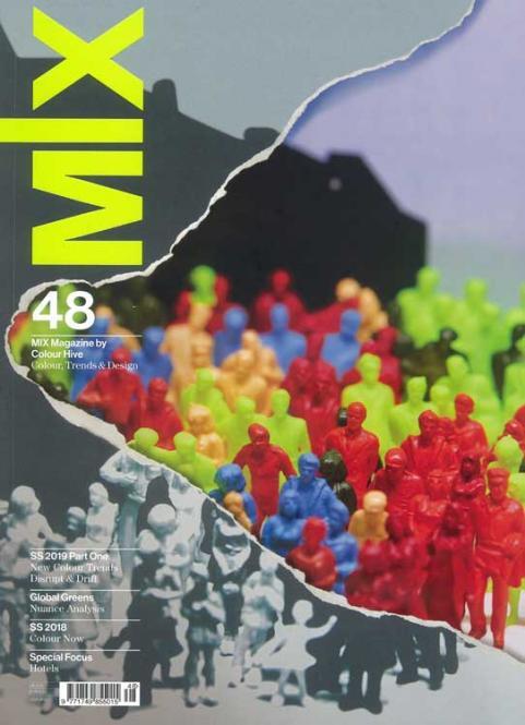 Mix no. 48