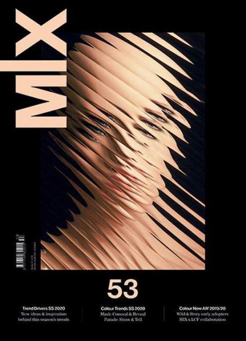 Mix Future Interiors, Abonnement Europa