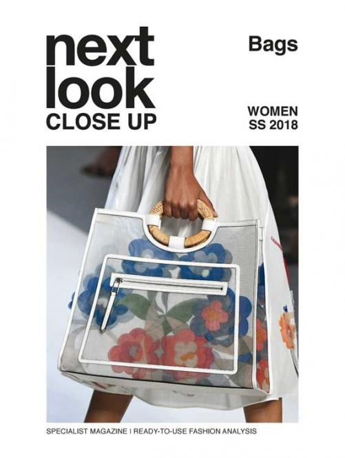 Next Look Close Up Women Bags  no. 03 S/S 2018