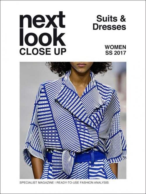 Next Look Close Up Women Suits & Dresses - Subscription Germany