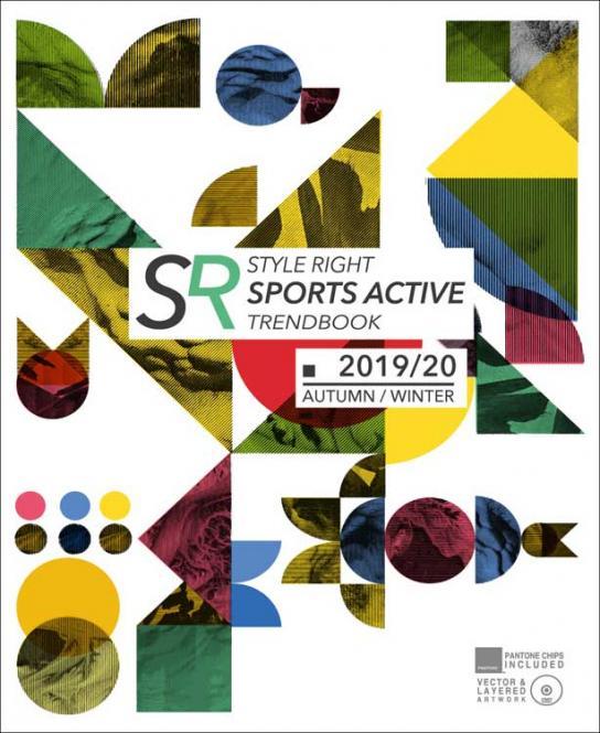 Style Right Sports Active, Abonnement Welt Luftpost