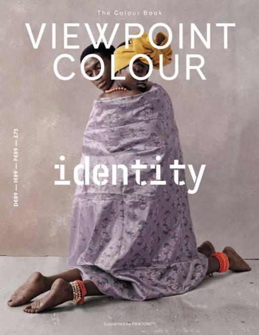 Viewpoint Colour Subscription Germany