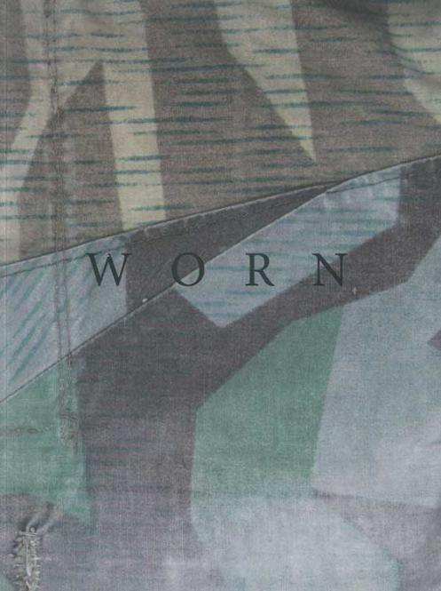Worn no. 02