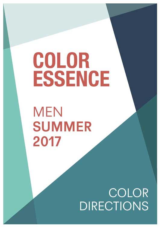Interior Design Color Trends 2017  Trend Home Design And Decor